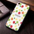 [desire 830 軟殼] HTC DESIRE830 D830 d830x 手機殼 保護套 夏季水果