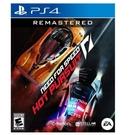 [哈GAME族]預購片 11/13發售預定 收訂中 支援跨平台連線對戰 PS4 極速快感:超熱力追緝 中文版