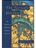 二手書《The particle garden : our universe as understood by particle physicists》 R2Y ISBN:0201407809