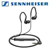 德國聲海 SENNHEISER OCX 880 耳道式耳掛耳機