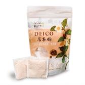 【連淨】DEICO-苦茶粕(10g x15入)