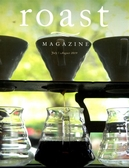 roast MAGAZINE 7-8月號/2019