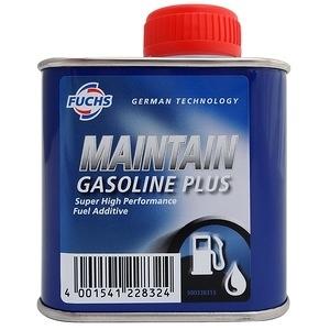 Fuchs MAINTAIN GASOLINE PLUS 濃縮汽油精