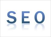 【自然排序/SEO關鍵字排名優化】 關鍵字行銷操作 關鍵字操作※另有網頁設計/社群行銷等服務