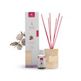 Cristalinas原木系列 複方香氛 (100ML)- 野莓
