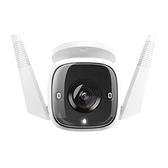 TP-LINK 室外安全 Wi-Fi 攝影機 ( Tapo C310(EU) Ver:1.0 )