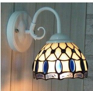 設計師美術精品館特價 歐式現代帝凡尼壁燈 走廊 過道壁燈 臥室床頭燈飾鏡前燈