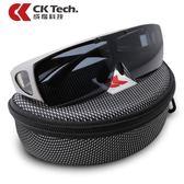 護目鏡多功能偏光鏡戶外騎行騎車運動眼鏡男女摩托車防風沙護目鏡