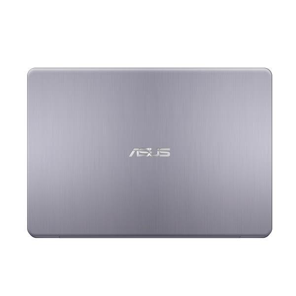 華碩 ASUS S410UA 灰 480G SSD純固態碟特仕版【i3 8130U/14吋/輕薄/Win10 S/Buy3c奇展】S410U 0191B8130U
