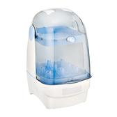 Nac Nac 觸控式消毒烘乾鍋(T1)|消毒鍋-藍色