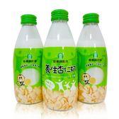 【羅東農會】羅董養生杏仁奶 X1瓶(245ml)~新鮮杏仁、通過SGS檢驗