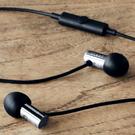 [My Ear 台中耳機專門店] Final Audio E3000C 日本 耳道式 耳機 麥克風