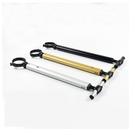 6.5寸7寸通用扶手兩輪平衡車扶桿成人兒童扭扭車扶手拉桿扶桿 NMS 露露日記