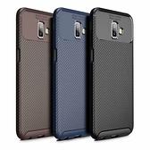 三星 J6+ J4+ J8 J6 J4 J2 Pro 2018 素面甲殼系列 手機殼 全包邊 軟殼 保護殼