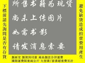 二手書博民逛書店【簽名本】Suppressing罕見Communist-band