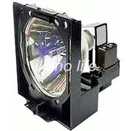 【HITACHI】DT00781 OEM副廠投影機燈泡 for CP-X1 / CP-X2 / CP-X4 / CP-X253 / ED-X20 / ED-X22 / MP-J1EF