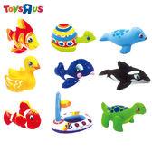 玩具反斗城 好玩水上玩具 (隨機出貨)
