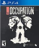 PS4 職業使命(美版代購)