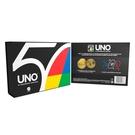 《 UNO 》UNO 50週年紀念版 / JOYBUS玩具百貨