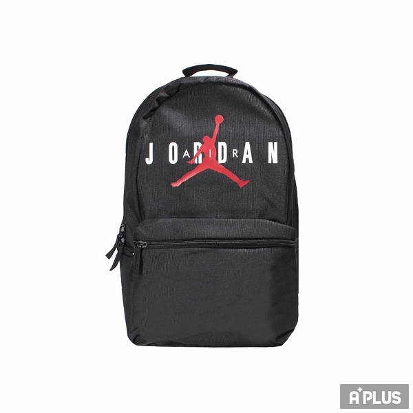 NIKE JORDAN 後背包-JD2123005GS001