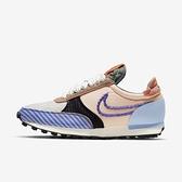 Nike Wmns Dbreak-type [DD8506-851] 女鞋 運動 休閒 輕量 透氣 支撐 穿搭 粉紅 藍