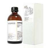 【Visakha】荷荷芭油 250ML Jojoba oil