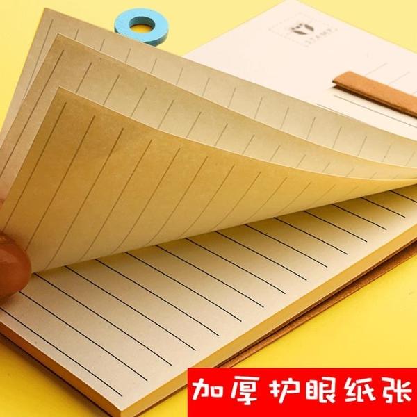 可撕便簽本小筆記本子便攜隨身每日計劃本日程記事本備忘錄【宅貓醬】