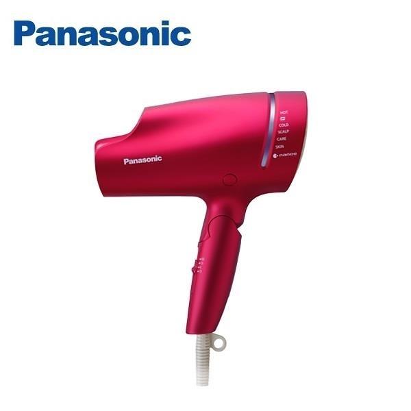【南紡購物中心】Panasonic國際牌 奈米水離子吹風機 EH-NA9B