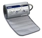 OMRON歐姆龍硬式壓脈帶袖套 (M),不含轉接頭,適用22-32公分