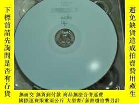 二手書博民逛書店倪安東罕見WAKE UP CDY221061