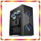 電競之魂 ROG i7-10700K RGB水冷組合 GTX1660S 顯示 700W金牌電源