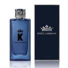 Dolce & Gabbana K 王者之耀男性淡香精 100ml