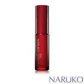 雙12限定【任3件5折】NARUKO牛爾 紅薏仁毛孔美白緊緻精華