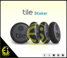 ES數位 Tile Sticker 鑰匙 手機 相機 遙控器 追蹤器 防丟貼片 藍芽雙向定位 寵物追蹤器 雙入組