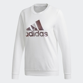 Adidas 女款ID長袖上衣-NO.FR5987