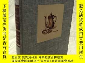 二手書博民逛書店The罕見Autocrat of the Breakfast T