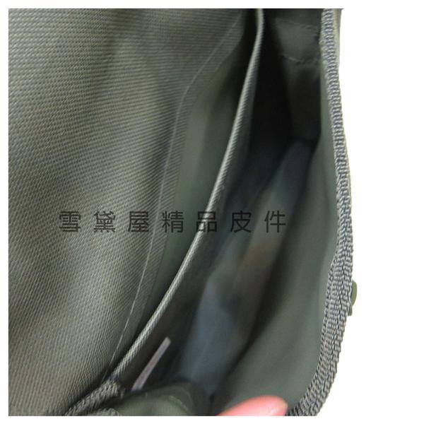 ~雪黛屋~Lian 書包簡單式建國中學小容量防水尼龍布台灣製造品質保證加強車縫背帶耐承重#5395(中)