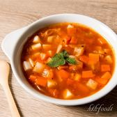廣達香 義大利蔬菜湯(2000g)【同溫層商品,滿2000元免運費】