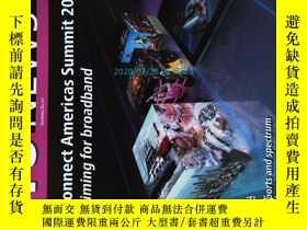 二手書博民逛書店ITU罕見News Magazine 07-08 2012 電聯新聞國際電信聯盟的官方雜誌Y14610
