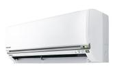 ↙0利率↙Panasonic國際牌約10~11坪一對一分離式冷專變頻冷氣CS-QX63FA2/CU-QX63FCA2【南霸天電器百貨】