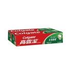 高露潔美氟寶牙膏-特涼薄荷200g X2入【愛買】