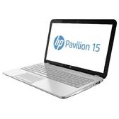 【綠蔭-免運】HP 15-cs2000TX/6KX10PA 15.6吋 家用筆記型電腦(冰曜銀)