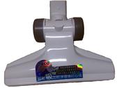TECO東元 直立式吸塵器 XYFXJ063 配件:地板刷