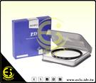 ES數位 BENRO 百諾 PD UV WMC 58mm 保護鏡 高透光 16層AR鍍膜 薄框 防油疏水 抗刮 奈米塗層