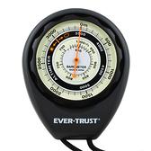 【東京磁石工業】EVER-TRUST 日本製氣壓式高度計 5000m 690 (共兩色)