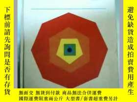 二手書博民逛書店Mathematics罕見Alive 1Y9158 Paters