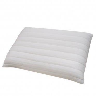HOLA home 天絲雙用舖棉記憶枕