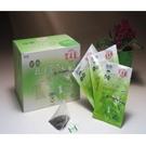 【177031098】宮廷露 有機杜仲葉茶(大盒) 40入 (醇典生物科技)NEW