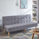布藝沙發小戶型可折疊沙發床兩用雙人簡易出租房懶人沙發客廳