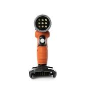 BLACK+DECKER 12V Max USB LED工作燈 單機 BDCCF12